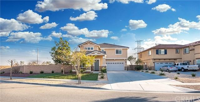 Active | 13239 Garcia  Court Rancho Cucamonga, CA 91739 34