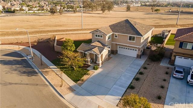 Active | 13239 Garcia  Court Rancho Cucamonga, CA 91739 36