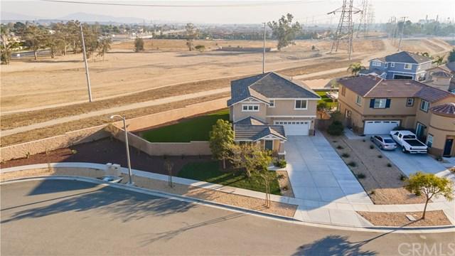 Active | 13239 Garcia  Court Rancho Cucamonga, CA 91739 37
