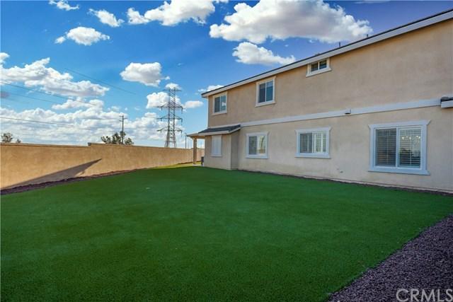 Active | 13239 Garcia  Court Rancho Cucamonga, CA 91739 38