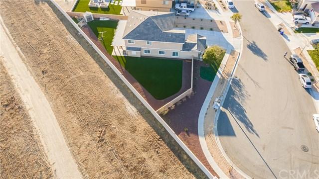 Active | 13239 Garcia  Court Rancho Cucamonga, CA 91739 40