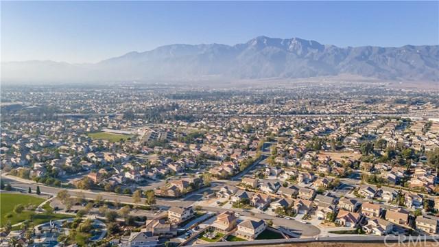Active | 13239 Garcia  Court Rancho Cucamonga, CA 91739 42