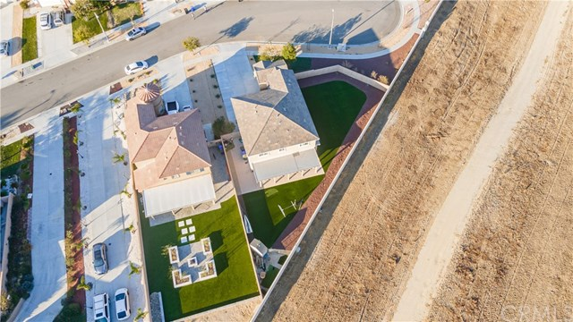 Active | 13239 Garcia  Court Rancho Cucamonga, CA 91739 43