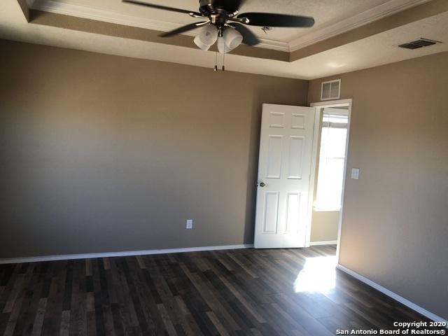 Active Option | 11807 PURE SILVER San Antonio, TX 78254 16