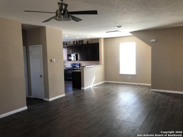 Active Option | 11807 PURE SILVER San Antonio, TX 78254 5