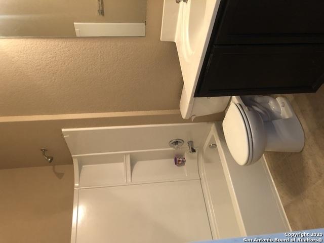 Active Option | 11807 PURE SILVER San Antonio, TX 78254 7