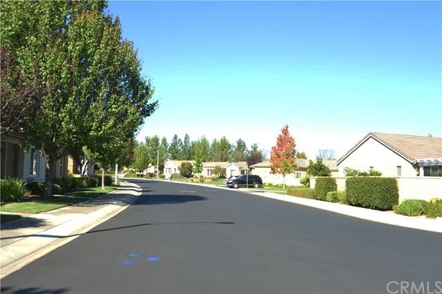 Active | 1585 QUIET CREEK Beaumont, CA 92223 1