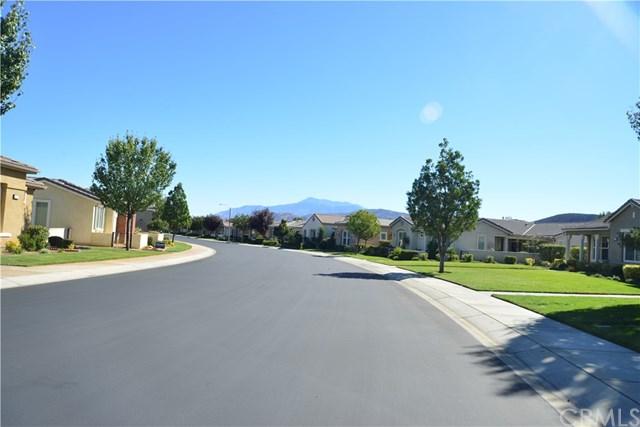 Active | 1585 QUIET CREEK Beaumont, CA 92223 2