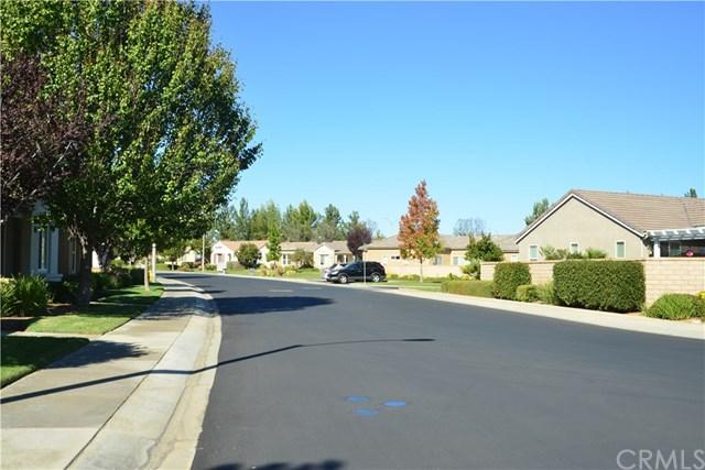 Active | 1585 QUIET CREEK Beaumont, CA 92223 3