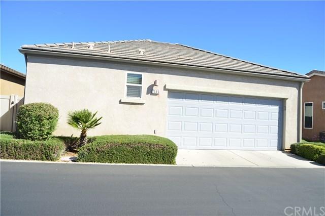 Active | 1585 QUIET CREEK Beaumont, CA 92223 4
