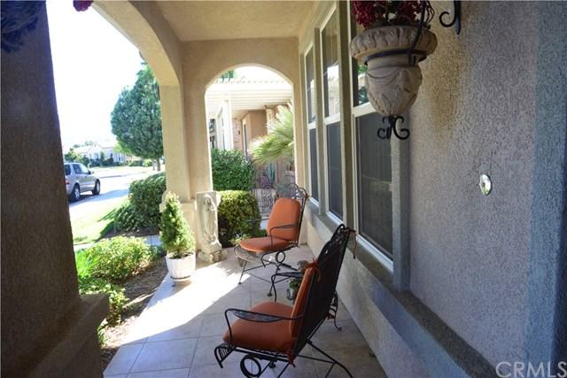 Active | 1585 QUIET CREEK Beaumont, CA 92223 5