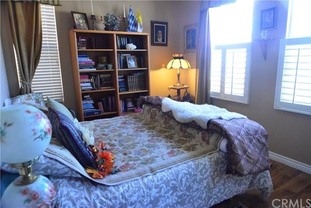 Active | 1585 QUIET CREEK Beaumont, CA 92223 16