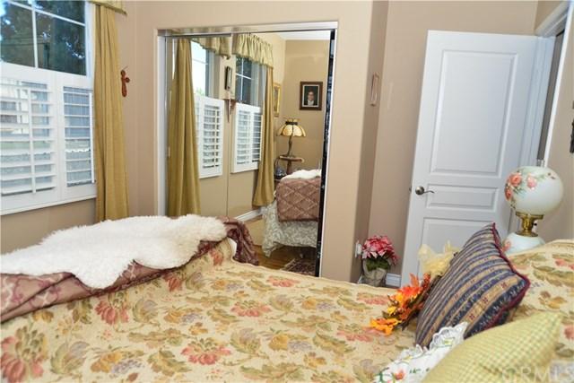 Active | 1585 QUIET CREEK Beaumont, CA 92223 18