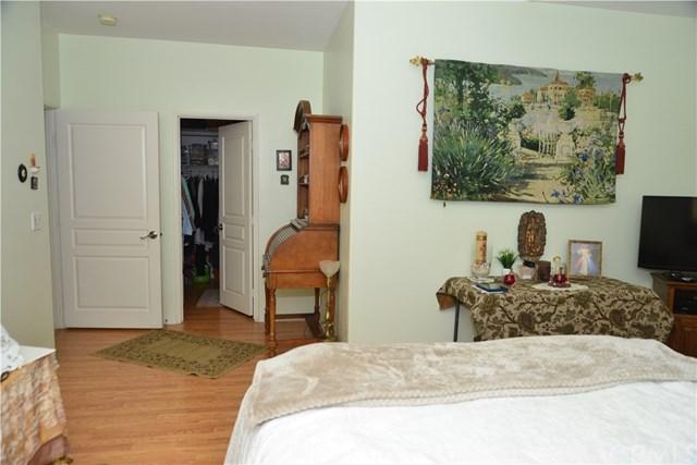 Active | 1585 QUIET CREEK Beaumont, CA 92223 23