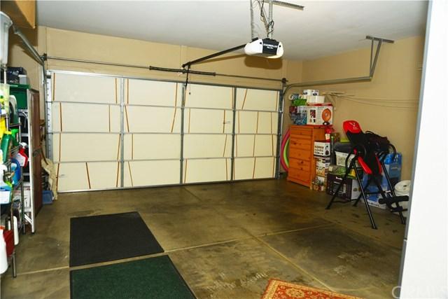 Active | 1585 QUIET CREEK Beaumont, CA 92223 30