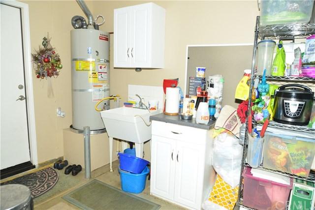 Active | 1585 QUIET CREEK Beaumont, CA 92223 32