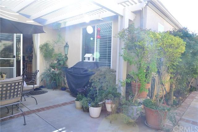 Active | 1585 QUIET CREEK Beaumont, CA 92223 38