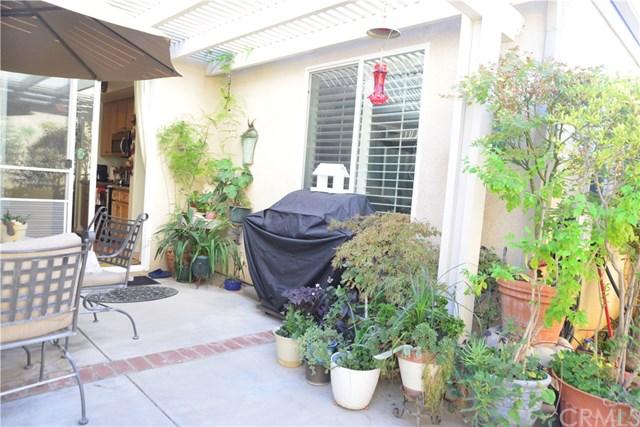 Active | 1585 QUIET CREEK Beaumont, CA 92223 39