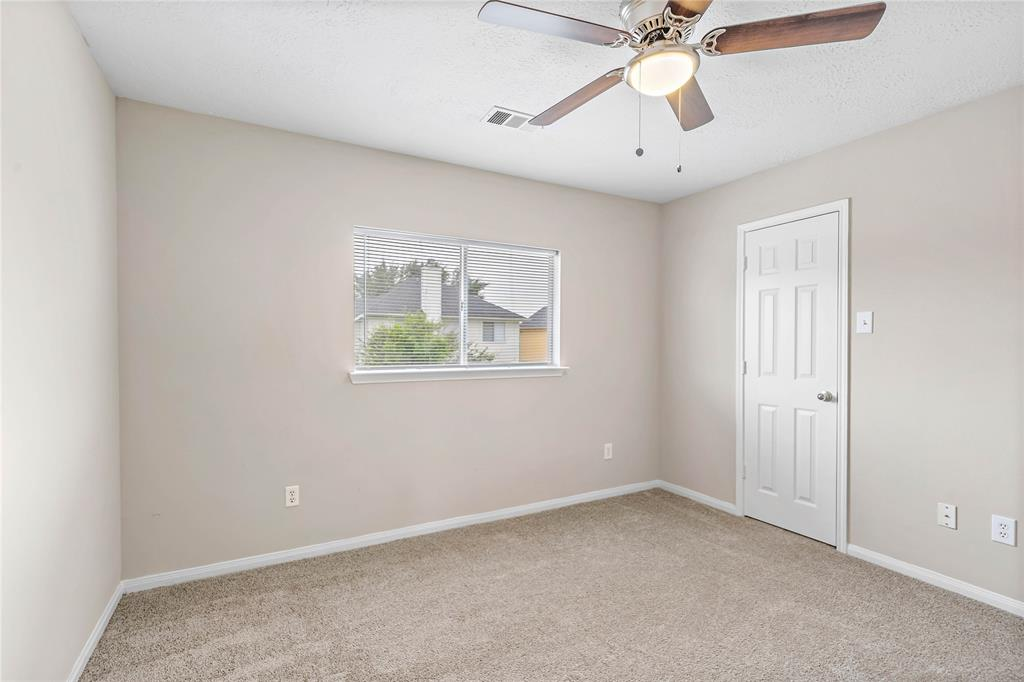 Active | 20807 Camphor Tree  Drive Katy, TX 77449 20