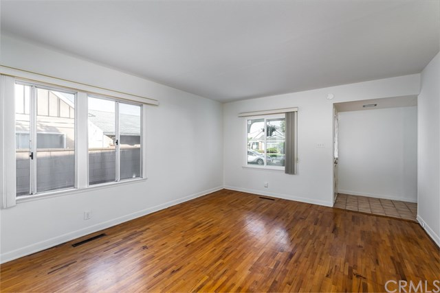Closed | 20809 Avis  Avenue Torrance, CA 90503 8
