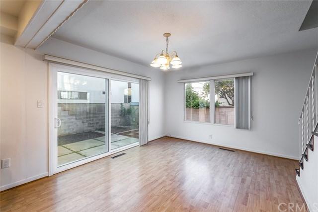 Closed | 20809 Avis  Avenue Torrance, CA 90503 12