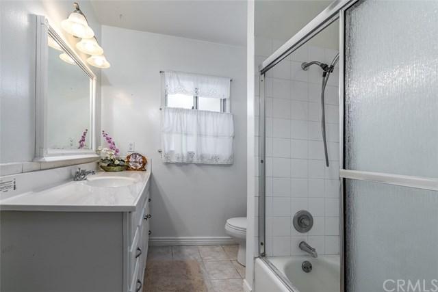 Closed | 20809 Avis  Avenue Torrance, CA 90503 14