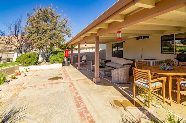 Active | 5018 Riviera  Avenue Banning, CA 92220 47