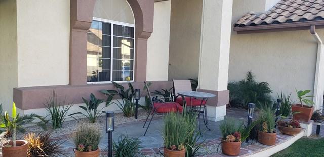 Active | 5018 Riviera  Avenue Banning, CA 92220 48