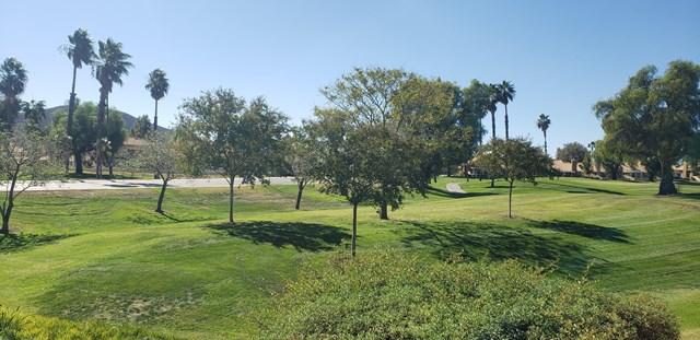 Active | 5018 Riviera  Avenue Banning, CA 92220 2