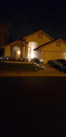 Active | 5018 Riviera  Avenue Banning, CA 92220 11