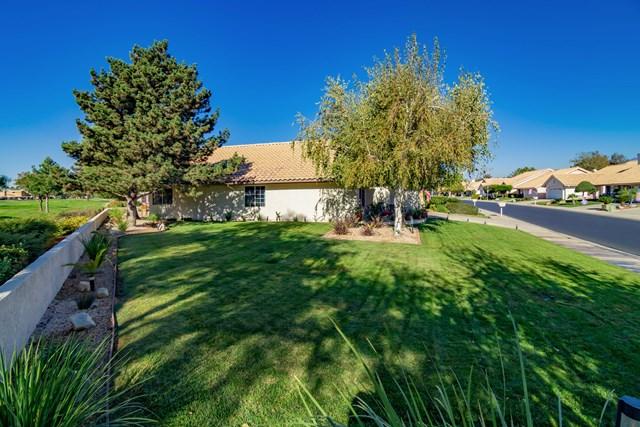 Active | 5018 Riviera  Avenue Banning, CA 92220 13