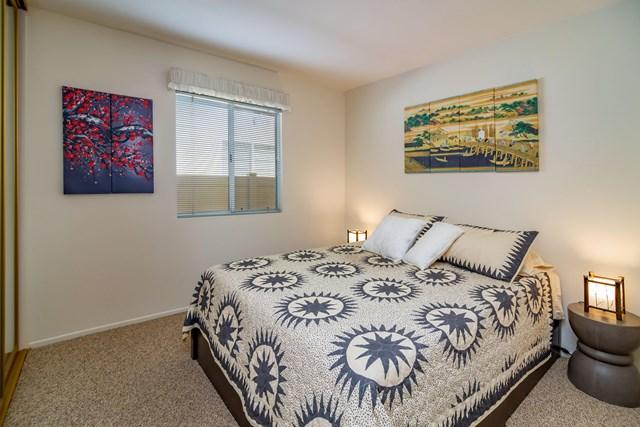 Active | 5018 Riviera  Avenue Banning, CA 92220 39