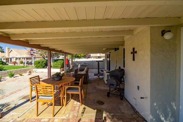 Active | 5018 Riviera  Avenue Banning, CA 92220 44