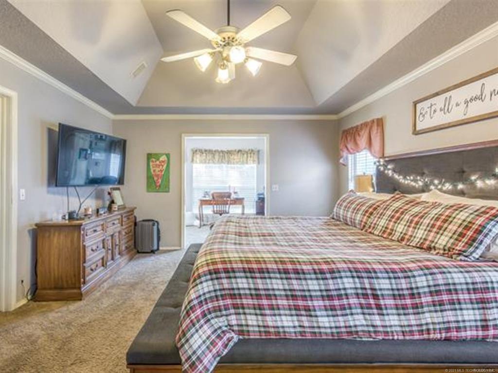 Active | 7325 E 91st Place Tulsa, OK 74133 30