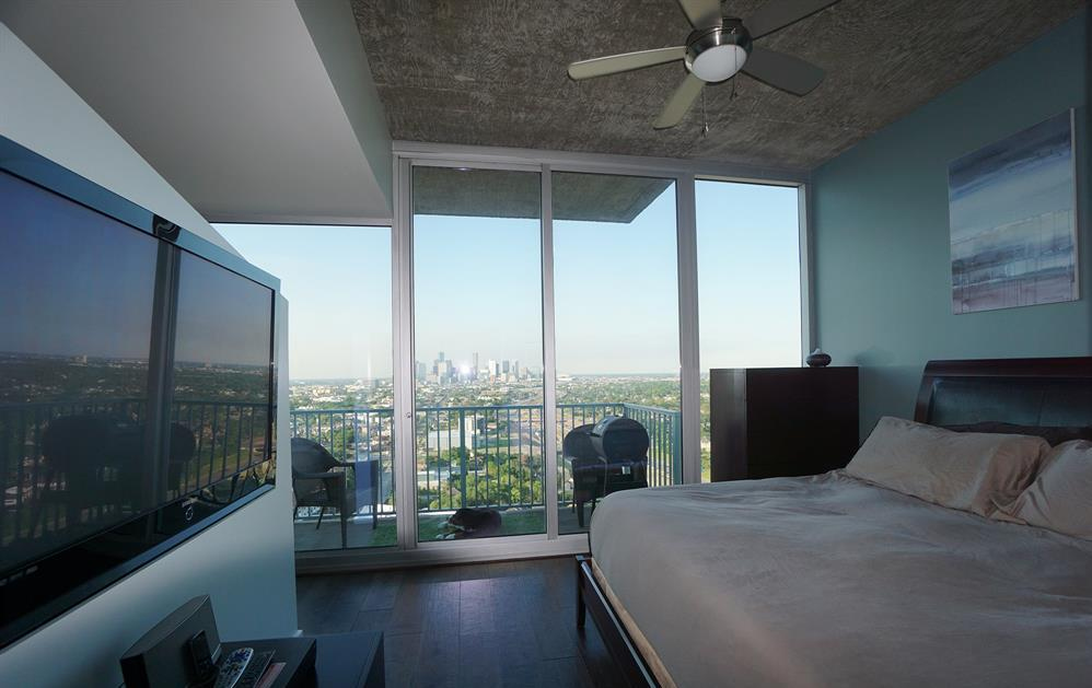 Off Market | 5925 Almeda Road #12509 Houston, Texas 77004 10