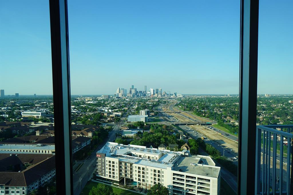 Off Market | 5925 Almeda Road #12509 Houston, Texas 77004 12
