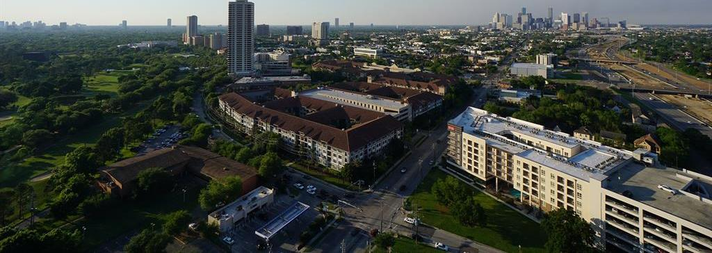 Off Market | 5925 Almeda Road #12509 Houston, Texas 77004 15