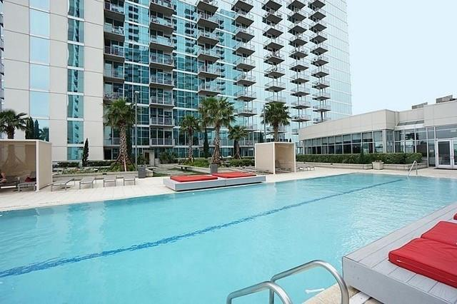 Off Market | 5925 Almeda Road #12509 Houston, Texas 77004 19