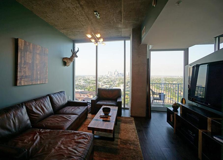 Off Market | 5925 Almeda Road #12509 Houston, Texas 77004 8