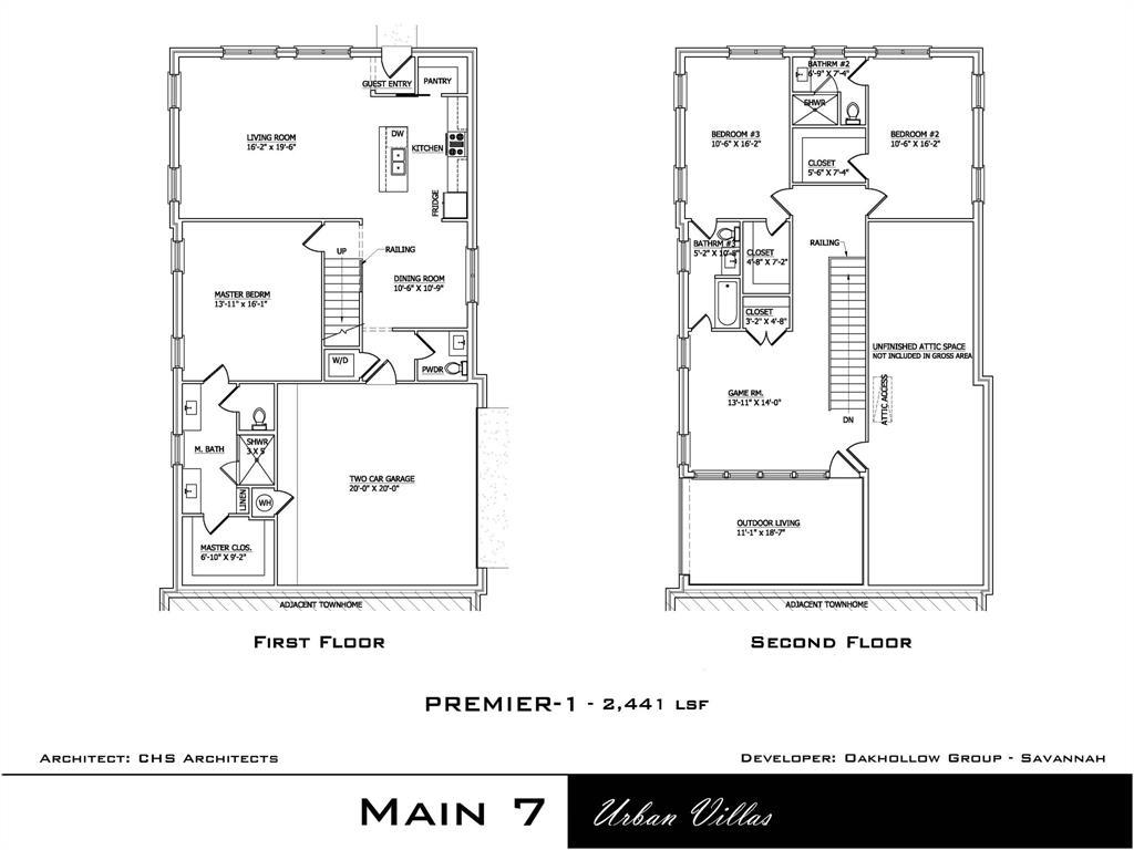 Active   123 Garden Court Arlington, Texas 76010 12