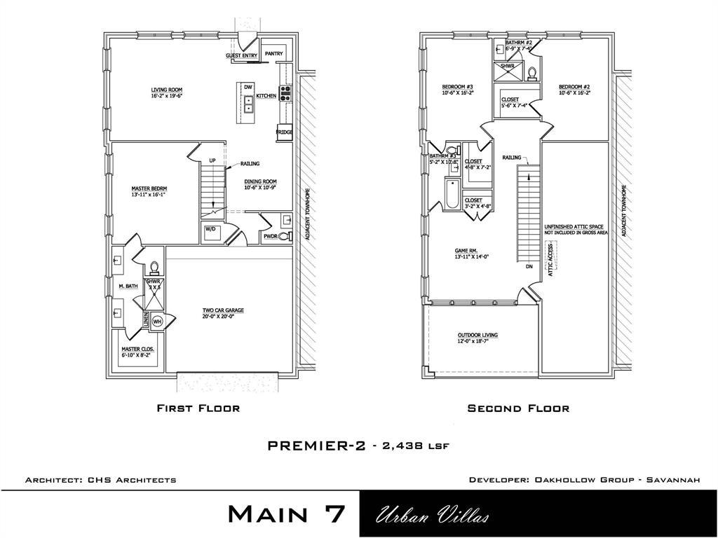 Active   123 Garden Court Arlington, Texas 76010 13