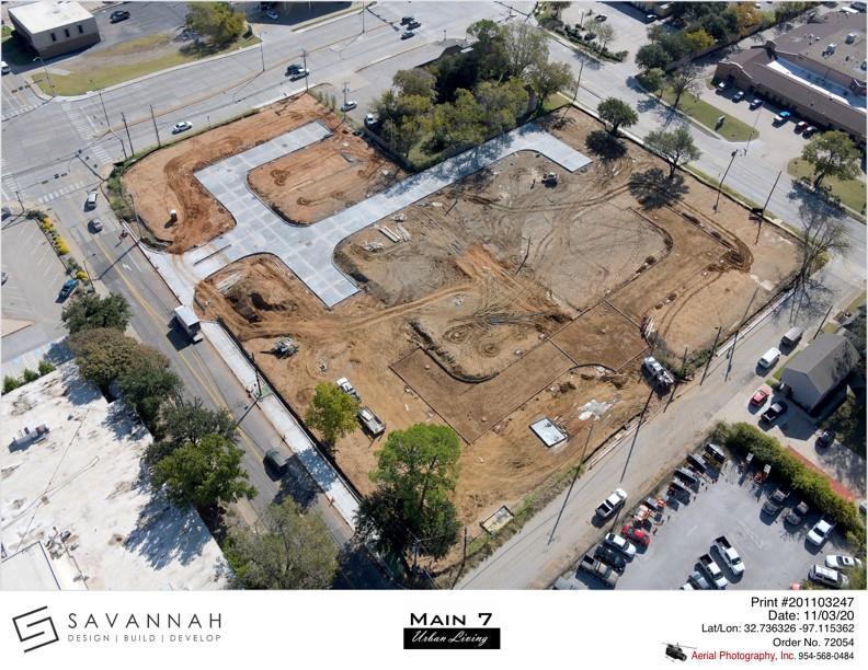 Active   123 Garden Court Arlington, Texas 76010 2