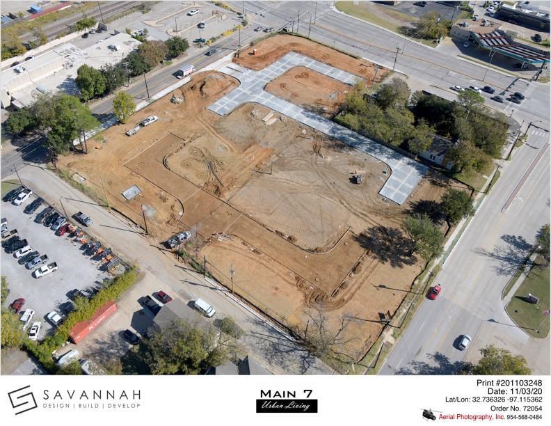 Active   123 Garden Court Arlington, Texas 76010 3