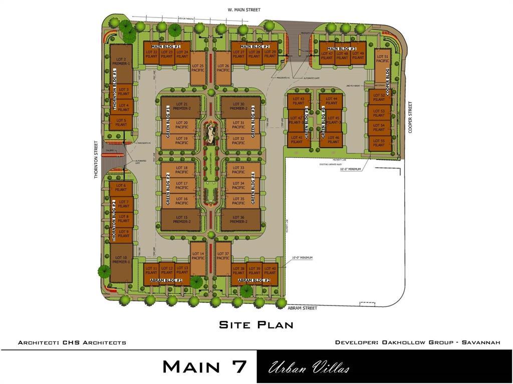 Active   123 Garden Court Arlington, Texas 76010 6