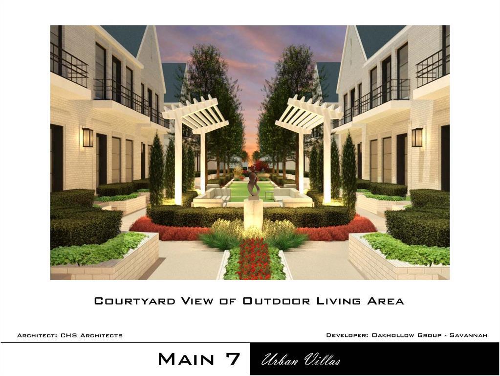 Active   123 Garden Court Arlington, Texas 76010 9