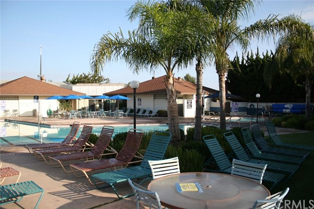 Closed   13501 El Dorado  Drive #199i Seal Beach, CA 90740 1