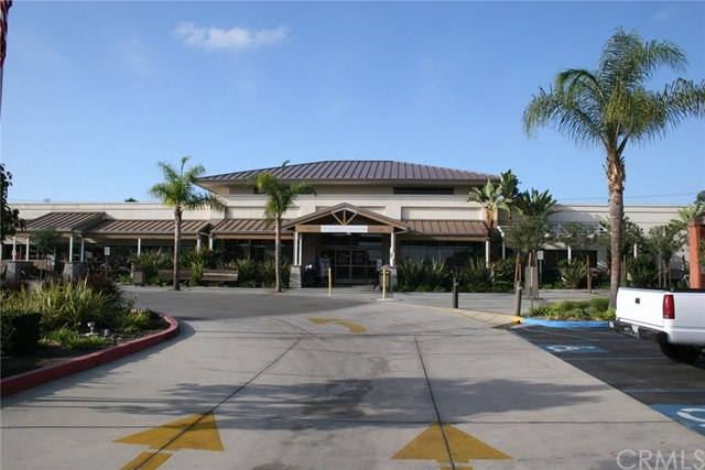 Closed | 13501 El Dorado  Drive #199i Seal Beach, CA 90740 3