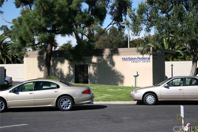 Closed   13501 El Dorado  Drive #199i Seal Beach, CA 90740 17