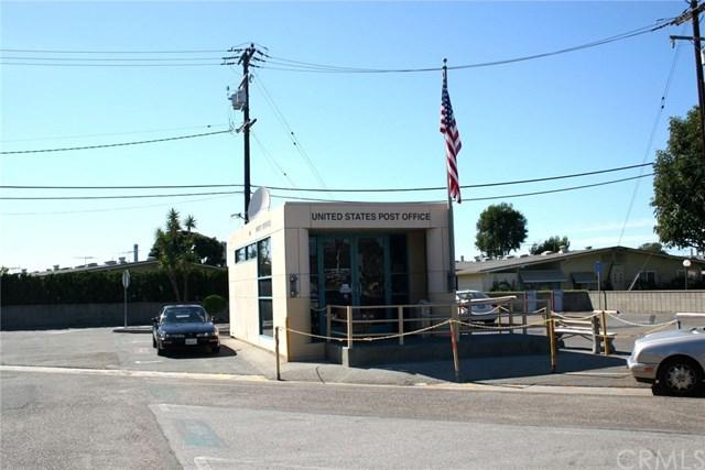 Closed   13501 El Dorado  Drive #199i Seal Beach, CA 90740 18