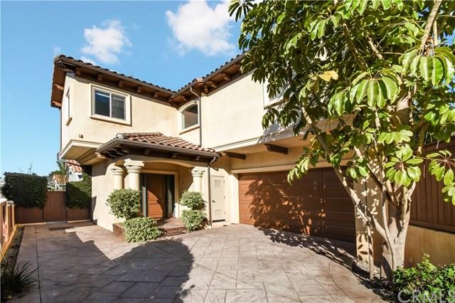 Active | 2307 Belmont  Lane #B Redondo Beach, CA 90278 6